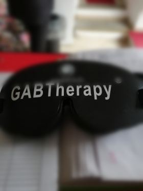 - GABTherapy